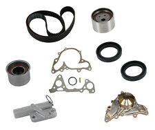 NEW Engine Timing Belt Kit with Water Pump CRP PP287LK1 FOR Mitsubishi