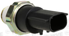 Engine Oil Pressure Switch WVE BY NTK 1S6670