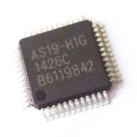 1pcs SAA7324H DAC IC