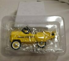 Vintage Hallmark Mini Kiddie Car Classic 1953 Murray Dump Truck Qhg2201 Nrfb