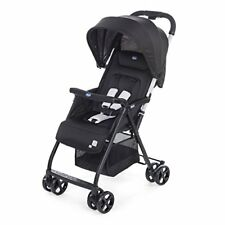 Chicco 07079249410000 Passeggino Ohlalà Black Night