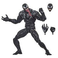 Hasbro Marvel Legends Series Venom 6-inch Collectible Action Figure Venom Toy