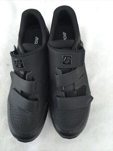 Bontrager Adorn Bike Shoes US 10.5 N 556