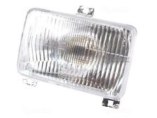 HEADLIGHT L/H OR R/H FITS FORD NEW HOLLAND 5640 6640 7740 7840 8240 8340 NEW.