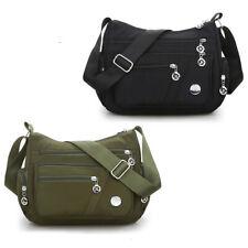 Women's Causal Shoulder Bags Feminina Crossbody Outdoor Fashion Handbag Women YI