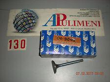 V90391 VALVOLA ASPIRAZIONE ALFA-ROMEO ALFASUD ARNA 33 1200 1300 1500 AE