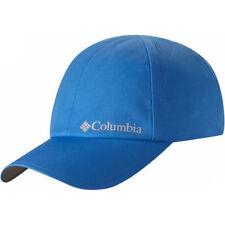 Sombreros Unisex Columbia  d3c27c6600f