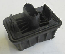 Genuine Used MINI Jacking Block for R56 LCI R55 LCI - 2757938