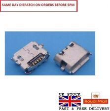 Charging Port Block Connector Pin For Huawei MediaPad T3 8.0 KOB-L09 KOB-W09 UK