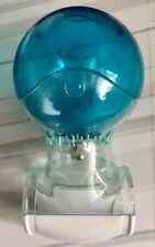 HABITRAIL OVO WATER BOTTLE HAMSTER CAGE ACCESSORY