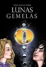 Lunas Gemelas by Dunia Aplicano Torres (2011, Paperback)