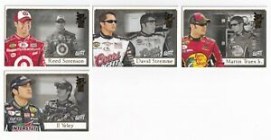 2006 VIP SHORT PRINT ROOKIE PICK LOT--YOU pick any 1 of 4 for $1!