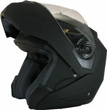 Roof Modular, Flip Up Motorcycle Helmets