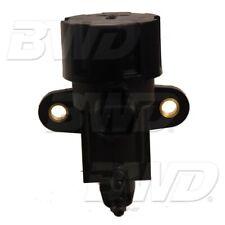EGR Valve Control Switch-Vacuum Solenoid BWD EGR3001