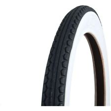 """1 x 20/"""" BMX Cycle Bike FREESTYLE TYRE 20 x 1.75 RALEIGH High Quality T1803"""