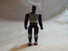 G.I.JOE, ACTION FORCE FIGURE FIREFLY V10 FROM 2004