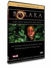 BARAKA - Eine Welt jenseits der Worte [Special Editi... | DVD | Zustand sehr gut