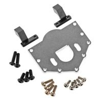 RC4WD Z-S1627 RC4WD Motor Mount for R4 Transmission