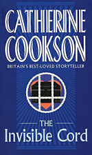 The Invisible Cord, Catherine Cookson