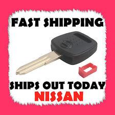 NISSAN - GTS GTR SKYLINE R31 R32 R33 300ZX Z31 Z32 KEY