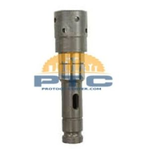 Hitachi 321-286 RETAINER SLEEVE For Electric Rotary Hammer