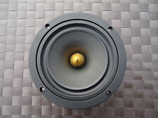 Tang Band W5-2106