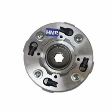 HMParts Kupplung Set 50 - 125 ccm Typ 3 / 18Z Dirt Pit Bike Monkey China Cross