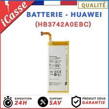 Batterie HUAWEI Ascend P6 / P7 Mini / G6 / G7 / G620s / G628 / G630 HB3742A0EBC