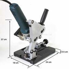 105422 115mm Angle Grinder Stand Holder Tool