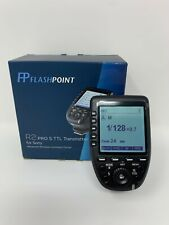 Flashpoint R2 Pro S TTL Transmitter for Sony