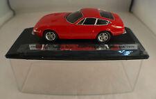 Provence Moulage ◊K05 Ferrari 365GTB4 1970  ◊  inbox / en boite ◊ 1/43