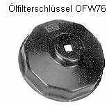 Champion COF101106S Oil Filter Screw-on G106 Replaces 5650305