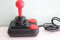 Competition Pro Joystick For Amiga / Commodore/ Atari 06