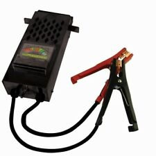 6-12V Auto Battery & Charging Tester System ATV BOAT RV Automotive Tools