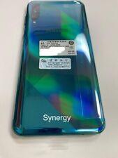 """Samsung Galaxy A50s 128GB *6 RAM**  SM-A507 Dual Sim (UNLOCKED) 6.4"""" PRISM GREEN"""