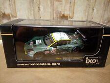 Modellino DIE CAST IXO Aston Martin DBR9 #009 1/43 LMM119 Nuovo