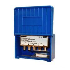 DISEqC-Schalter BUS401M 4in1 von Ankaro DISEqC 2.0