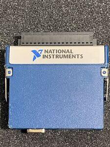 National Instruments NI 9205 Analog Input Module 16-Bit