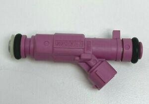 OEM 353103F010 NEW  Fuel Injector
