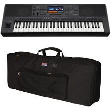 Yamaha PSR-SX900 Arranger Workstation Keyboard CARRY BAG KIT