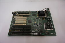 Agilent 54835-66527 American Megatrends Board Assembly 7570027778