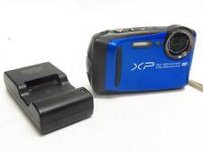 Fujifilm XP90 Waterproof Shockproof WIFI 16mp 1080 HD Digital Camera