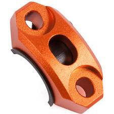 ZETA Rotating Bar Clamp Brake perch Clamp KTM SX125 SX150 SX250 SXF250 SX350