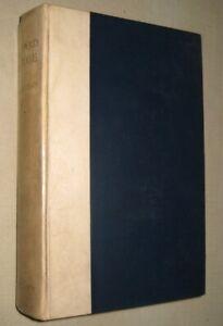 John Leech Illus Charles Whitehead Richard Savage Early ed Vellum 1896