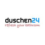 Duschen24