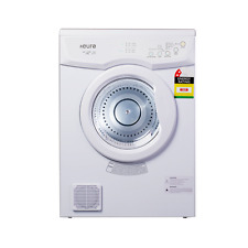 Euro E6KDEW 6kg Sensor Dryer