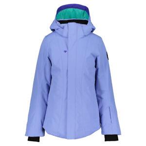 Obermeyer Girl's Haana Jacket   Winter Ski / Snow Coat   31062