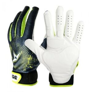 All-Star Protective CG5001 Full Palm Padded Inner Catcher Glove Left Hand