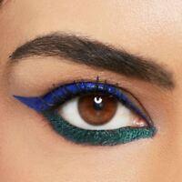 Maybelline Lasting Drama 24H Waterproof Gel Eyeliner ~ Assorted Shades ~ New