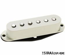 NEW DiMarzio Area 67 for Fender Strat PICKUP Stratocaster Cream DP419 DP419CR